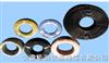 ZR-KX-GsVV/ZR-KX-GsVVR/ZR-KX-GsVVP/ZR-KX-GsVVRP等聚氯乙烯绝缘补偿电缆