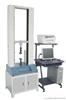 DL-D系列橡胶电子拉力试验机