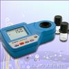 HI96715氨氮浓度测定仪