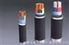 聚氯乙烯绝缘和护套船用电力电缆