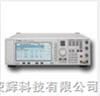 射频网络分析仪