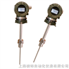WZPB/WRNB一體化溫度變送器