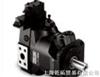 -PARKER变量泵#美国PARKER¥进口派克变量泵
