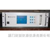 GXH-3011N在线式红外线气体分析仪