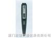 DT-150数字式温度计/瑞士威科Refco