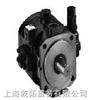 -PARKER变量叶片泵//进口PARKER叶片泵//美国PARKER变量叶片泵