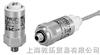 PSE530SMC气动压力传感器,SMC压力传感器,SMC传感器