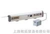 IZS30 (EN)SMC电位传感器,SMC,SMC传感器