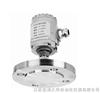 DH-PMC801、800-967系列卫生型隔膜液位变送器