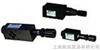 FDR5DP1-1X/55YSO37REXROTH力士樂減壓閥,REXROTH減壓閥