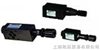 FDR5DP1-1X/55YSO37REXROTH力士乐减压阀,REXROTH减压阀