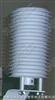 RY-NT01轻型百叶箱