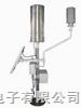 RYS-3温雨(二要素)自动气象站