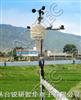 RYQ-1自动气象站