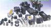 -PARKER液压元件,PARKER,PARKER拉杆气缸