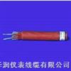 ZR-VV/ZR-VV22/ZR-VDVD/ZR-YDYD/ZR-KVV/ZR-KVVP阻燃电缆