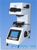 DHV-1000型显微维氏硬度计