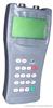 AFVAFV-DN1900超聲波流量計