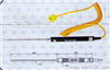 WRNM-81539S表面热电偶