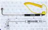 NR-81533B表面热电偶