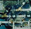 -ASCO角座氣控閥,ASCO,阿斯卡角座氣控閥