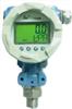 SWP-CY80低功耗现场压力变送控制器