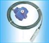 SWP-T20X纜式液位計