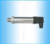 SWP-T21X壓力變送器