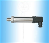 SWP-T21X压力变送器