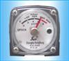 SWP-CY100系列差压指示器,SWP-CY100价格参数