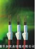 NH-VV/NH-FF/NH-VDVD/NH-YDYD/NH-KVV/NH-KVVP/NH-KVVP耐火电缆