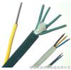 氟塑料耐高温控制电缆(ZR192-)KFF/(ZR192-)KFFP/(ZR192-)KFFR/(Z