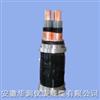 VV-P/YJV-P/YJLV22-P等金属屏蔽电力电缆