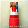 KGG/KGGR/KGGP/KGGRP/KGGRP1硅橡胶耐高温控制电缆KGG/KGGR/KGGP/KGGRP/KGGRP1