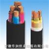 硅橡胶耐高温电力电缆YGC/YGCR/YGCP/YGC22/JGG/JGGR/JGGP/JHXG