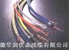 仪表用电缆YVV/YVVP/RVV/RVVP