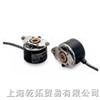 -欧姆龙编码器,OMRON编码器,OMRON上海规格