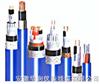 ia-K2YV/ia-K2YVR/ia-K2YV(EX)/ia-K2YV(EX)R/ia-K3YV本安型信号控制电缆