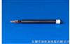 PVV22/PVV聚氯乙烯绝缘和护套信号电缆