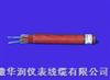 KVV,KVVP,KVVRP,KVVP2,KVV22,KVV32聚氯乙烯绝缘及护套控制电缆