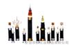 KVV,KVVP,KVV22,KVVRP,KVVP2-22,KYJV,KYJVRP2,KYJVP塑料绝缘控制电缆
