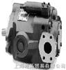 -美國派克(PARKER)變量柱塞泵,派克變量柱塞泵