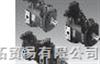 -美國PARKER派克PVP系列軸向柱塞泵,PARKER軸向柱塞泵