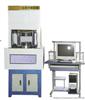 ZWL-III电脑型硫化仪