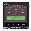 GF+SIGNET 5700 PH/ORP监视器