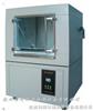 SC-500沙尘试验箱
