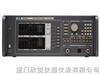 矢量网络分析仪DS7633