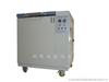 FUS-100 防锈油脂湿热试验箱