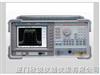 实时数字频谱分析仪DS8831系列