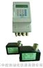ZK-TDS-100外夹式超声波流量计